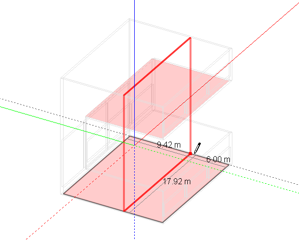 Drawing Partitions